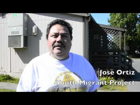 Migrant farm workers- Assets and strengths