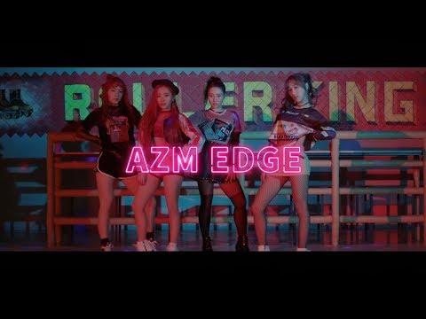 에이지엠 (AZM) - EDGE thumbnail