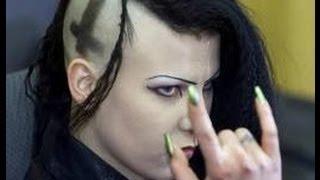 Satanists Applaud Gov's 'Prayer in Schools' Law