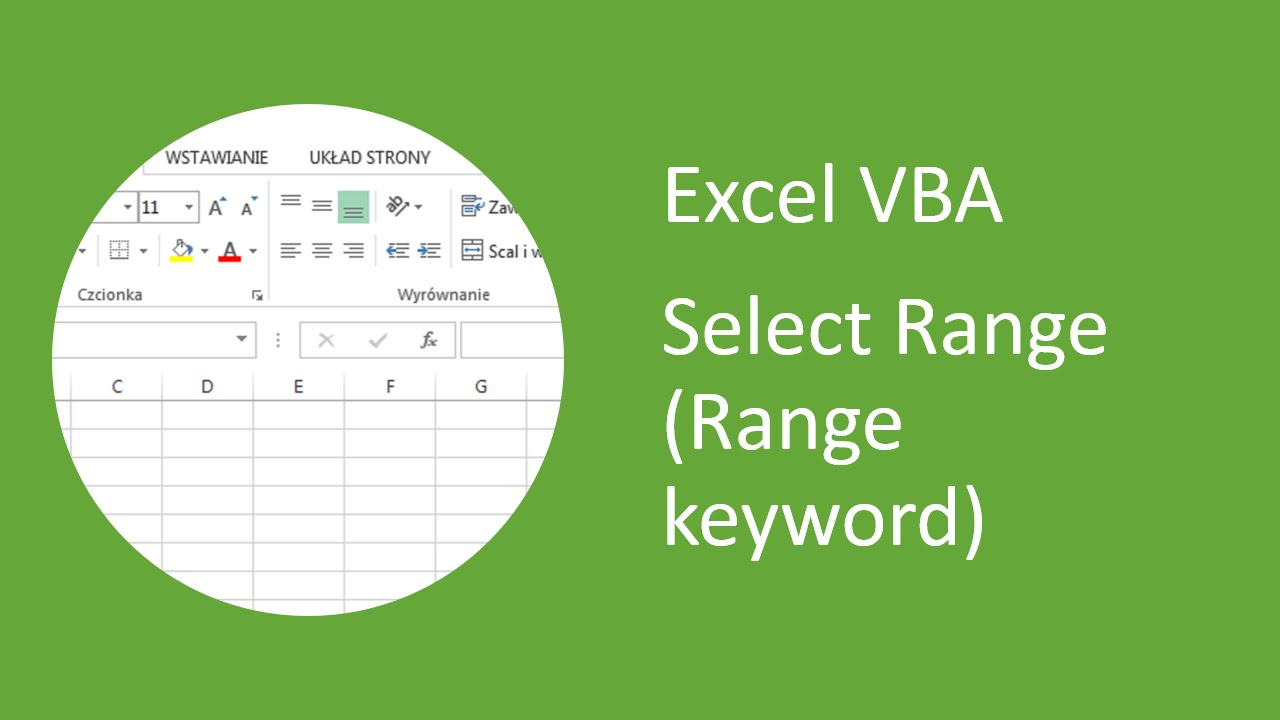 how to add keyword in excel