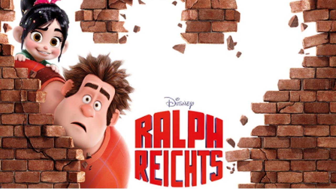 Ralph Reichts Imdb