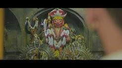 Shiv Shambhu Ch Avtaar Deva tuch Malhar