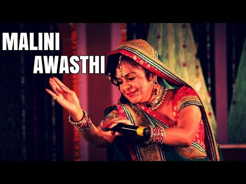 Malini Awasthi   Best Collection Of Malini Awasthi Folk Songs  मालिनी अवस्थी , लोकगीत