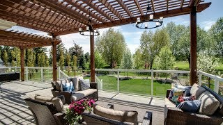 49 Lincoln Green | Spruce Grove Homes For Sale