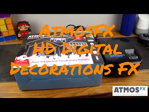 atmosfx-sd-projector-taking-your-digital-fx-decorations-to-the-next-level