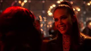 Maze and Eve | Lucifer | 04X09 (PART III)