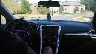 DMV North Carolina Driving Test, 2019! LATEST!