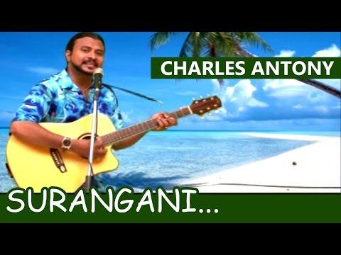 surangani...- -sinhalese-baila-song- -ft.-charles-antony