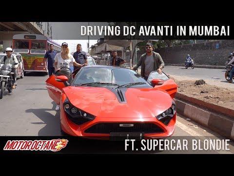 driving-dc-avanti-in-mumbai-|-motoroctane