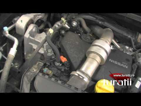 Nissan Juke 1,5l dCi explicit video 1.avi