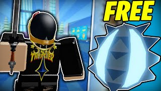 I GOT THE RAREST PET IN UNBOXING SIMULATOR! (ROBLOX CODES)
