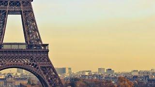 Эйфелева башня: очереди, билеты, метро и другая полезная информация(В этом видео из Парижа мы рассказываем о том, как попасть на Эйфелеву башню без очереди, как до нее добраться..., 2015-01-16T18:23:36.000Z)