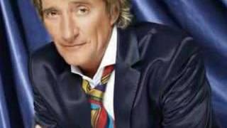 Rod Stewart - Do you think I