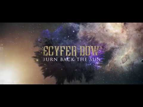 Music video Decyfer Down - Burn Back the Sun