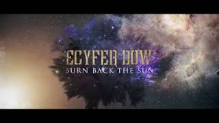 Download Video Decyfer Down - Burn Back The Sun - Official Lyric Video MP3 3GP MP4