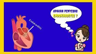 Kuliah Online Blok Kardiovaskuler   Radang Dinding Jantung.