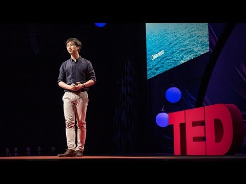 Download Youtube: Be humble -- and other lessons from the philosophy of water | Raymond Tang