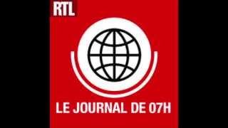BricoMac sur RTL - Journal de 7h 06.02.2014