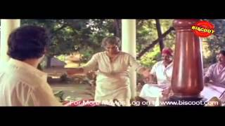 Devasuram Malayalam Movie Songs Mapu Nalku Guna