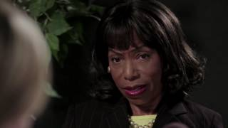 Clinton Emails On Film - Cheryl Mills' Deposition