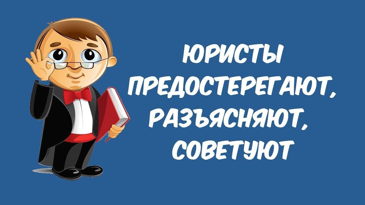 Объявления о продаже машин, цены на бу автомобили в сатке. Городской. Продам ларгус 7 мест в отличном состоянии,2015 год, цена 400 000 руб.