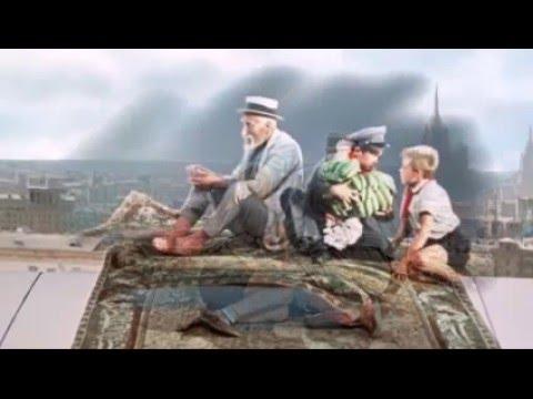 Супер Ржачная русская комедия! Угарный фильм! - YouTube