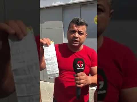 Esnaf'tan Yüksek Elektrik Fatura İsyanı MersinHaber.com