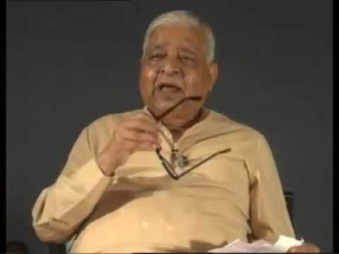 Q and A post Vipassana talk Day 3/5 Pune S N  Goenka