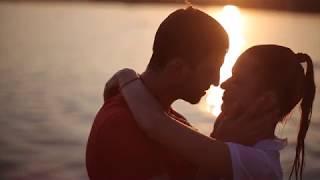 До мурашек! Мы Вдвоем Love Story Никиты и Полины МАКСИМ ФАДЕЕВ FEAT. НАРГИЗ – ВДВОЁМ