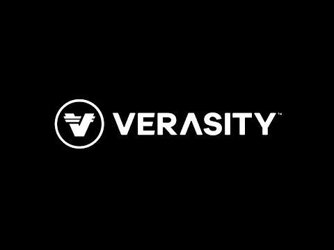 Verasity ICO Interview: Youtube On The Blockchain