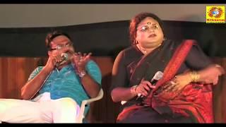 ഇതുപോലൊരു പാട്ടുമത്സരം കണ്ടാൽ ആരും ചിരിക്കും | Latest Stage Show | Subi & Tini Tom Comedy