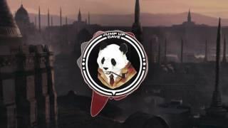 Gorillaz - Feel Good Inc (HEAVY KILL REMIX) {Free}