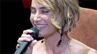 Sila - Bodrum Konseri 01. Eylül 2017