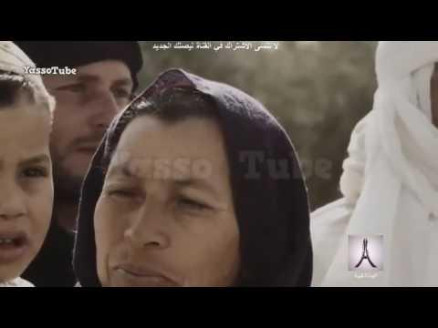 فيلم وثائقي عن الامير عبد القادر الجزائري  فيلم كامل  l emir abd el kader 2016 HD