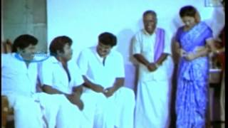 Goundamani Comedy 10