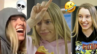 Paige Bueckers Funny Moments!!