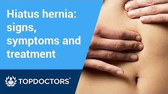 hqdefault - Lower Back Pain Hernia