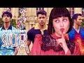 Jonas Brothers - Sucker  На русском || Russian Cover
