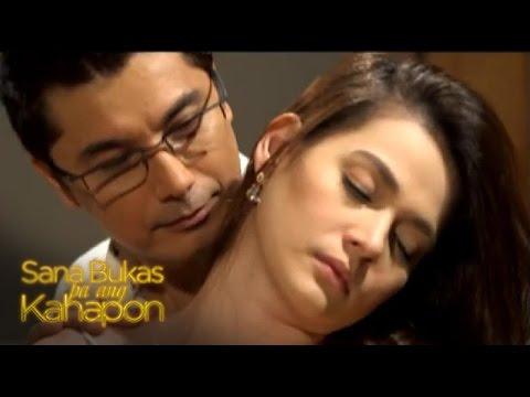 Sana Bukas Pa Ang Kahapon: The Revelation is Coming!