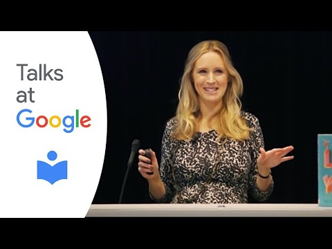 "Helen Russell: ""Leap Year"" 