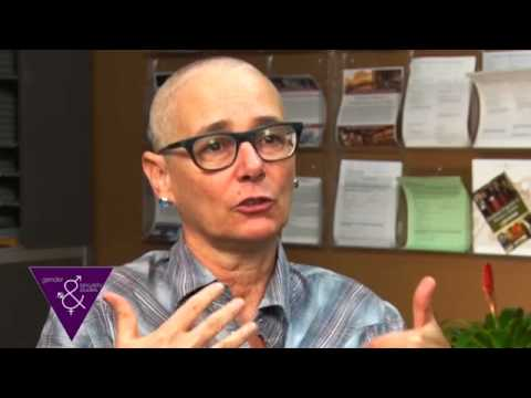 Gender and Sexuality Studies Graduate Program at Northwestern