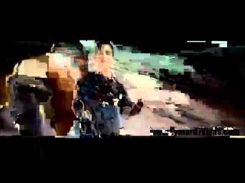 Ver Video de Victor Muñoz Corazon Abierto Victor muñoz