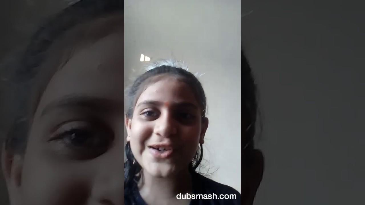 Daravasthu honey - YouTube