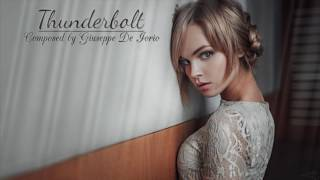 Instrumental Seducing Music - Thunderbolt
