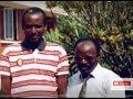 « DORE IBYO NZI KU URUPFU RWA FRED RWIGEMA »/ BARAHINYURA SHYIRAMBERE JEAN