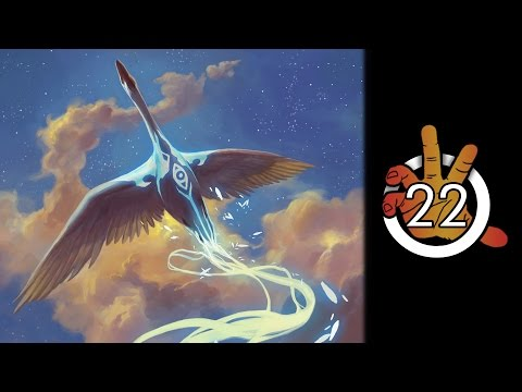 Overperformers in EDH with Wedge from TheManaSource | The Command Zone #22