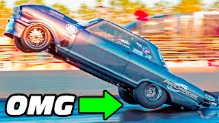 daddy-dave-from-street-outlaws-on-radials
