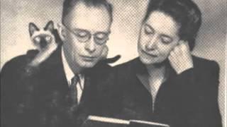Il ragazzo di campagna - Racconto giallo di Frances e Richard Lockridge