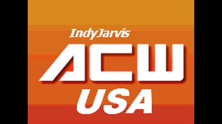 ACW USA/IndyJarvis Talking Car Interface- using the IndyJarvis Database