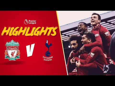 Bayern Munich Liverpool First Leg